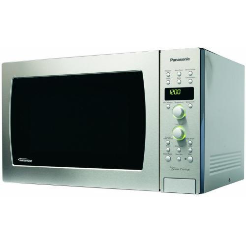 NNCD989S Microwave