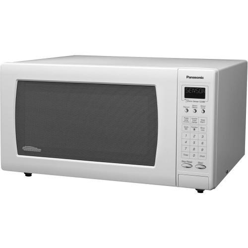 NNH765WFX Microwave