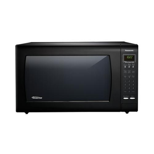 NNH965BFX Microwave