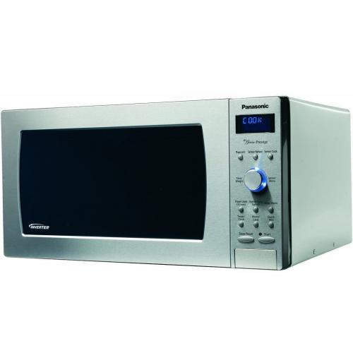 NNP794SFX Microwave Oven