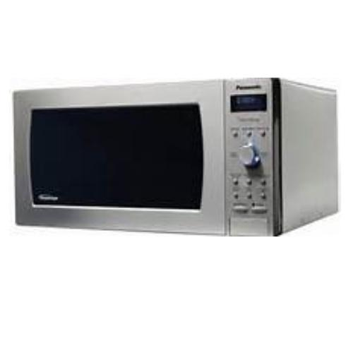 NNS954WFR Microwave Oven 2.2Cuft