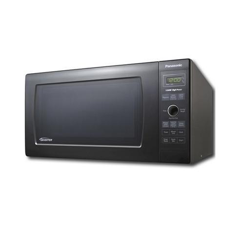 NNSD768B Microwave Oven