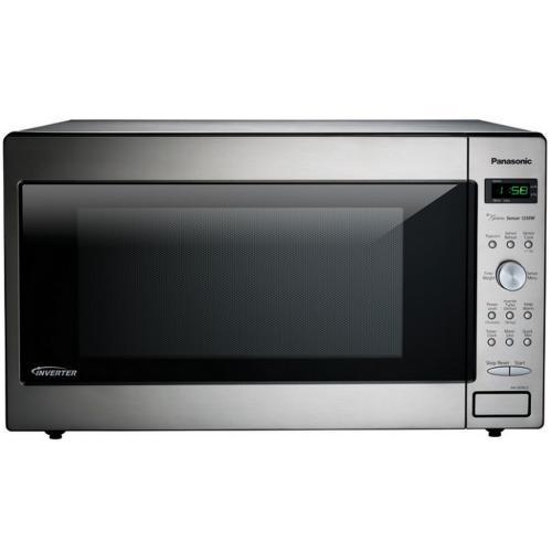 NNSD962S Microwave