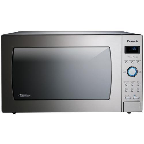 NNSE982S Microwave