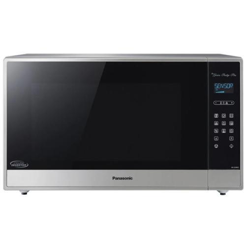 NNSE985S Microwave