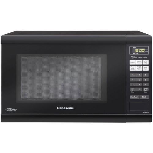 NNSN651B Microwave
