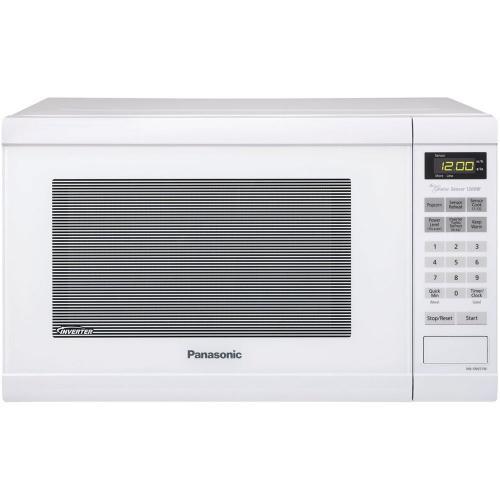 NNSN651W Microwave