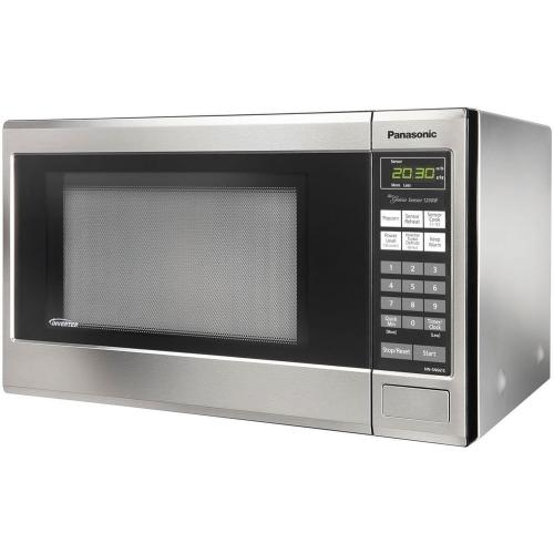 NNSN661S Microwave