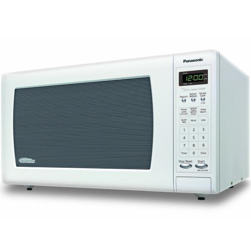 NNSN733W Microwave