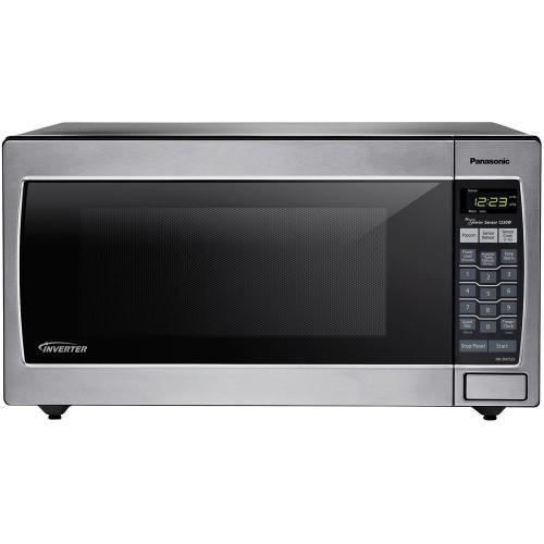 NNSN752S Microwave