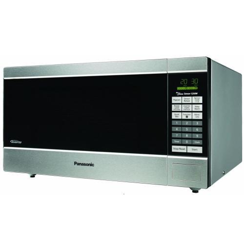 NNSN760S Microwave