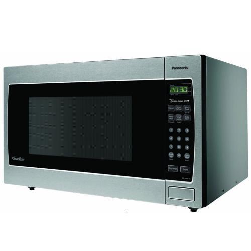 NNSN773S Microwave
