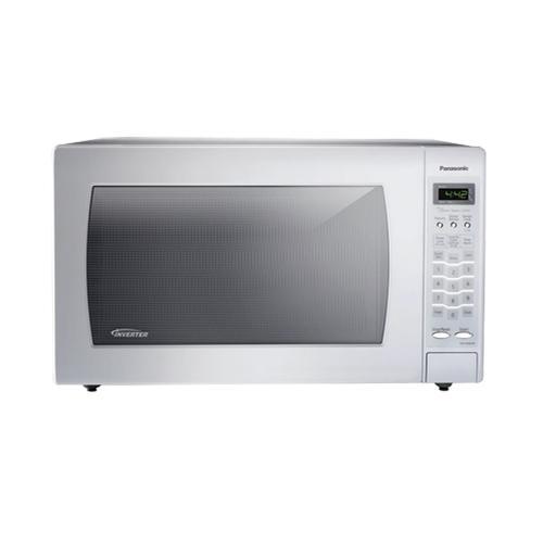 NNSN942W Microwave