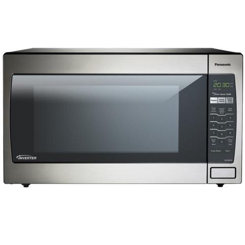NNSN952S Microwave
