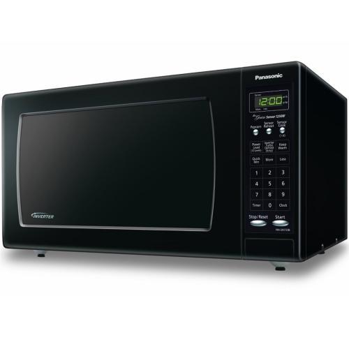 NNSN968BT Microwave