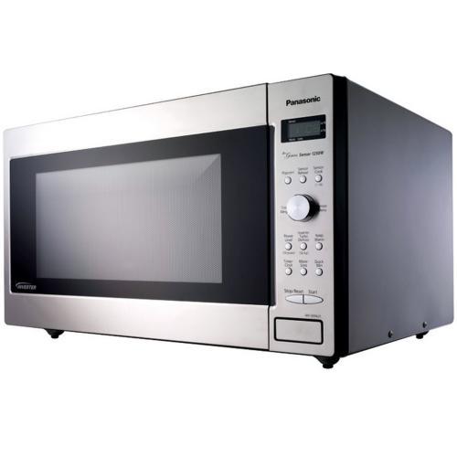 NNSN973S Microwave