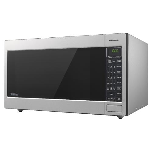 NNT945SFX Microwave Oven