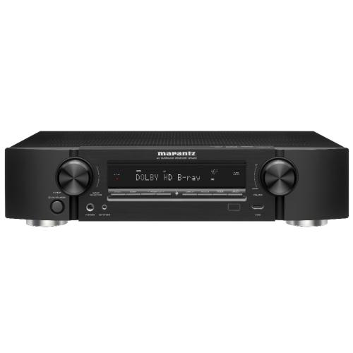 NR1403 5.1-Channel Home Theater Receiver