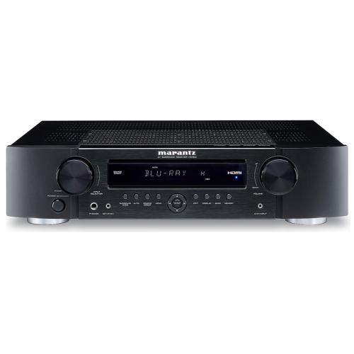 NR1501 Home Theater Receiver