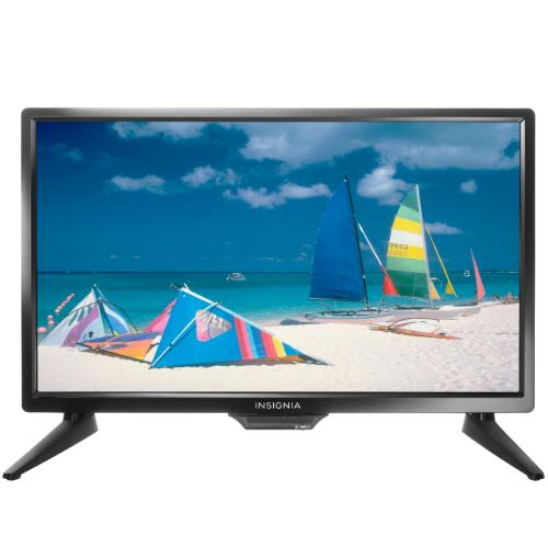 LED Television Replacement Parts