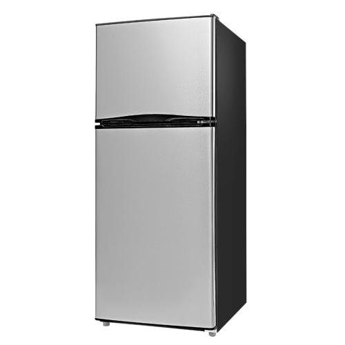 NSRTM12SS7CREF 11.5 Cu. Ft. Top Freezer Refrigerator, Stainless Steel
