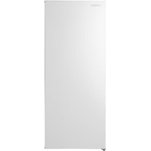 NSUZ7WH0 Insignia Refrigerator Single Door