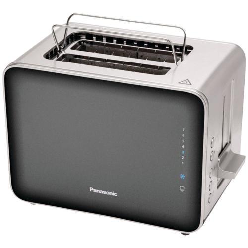 NTZP1H Toaster