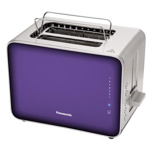 NTZP1V Toaster