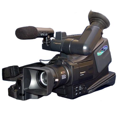NVMD10000GC Pal Digital Video Cam