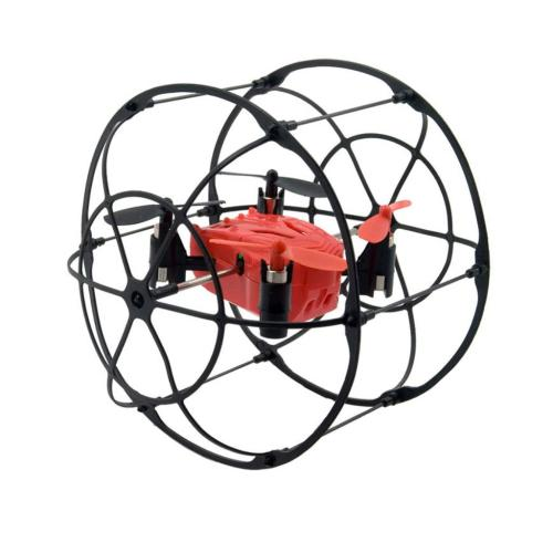 Quadcopters Replacement Parts