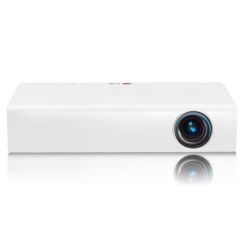 PB63UJE Portable Led Projector