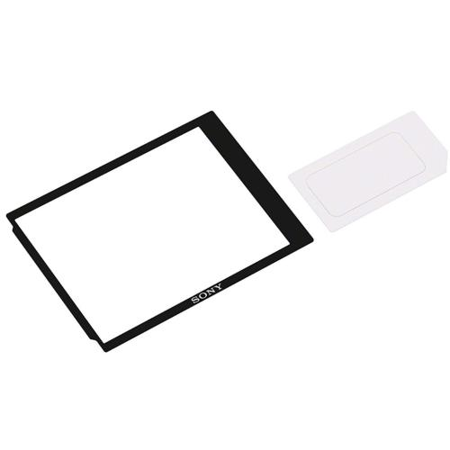 PCKLM14 Lcd Protector (For Slt-a99)