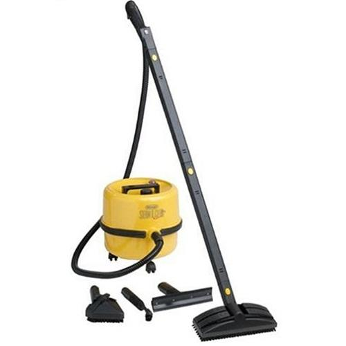 Steam Cleaner Replacement Parts