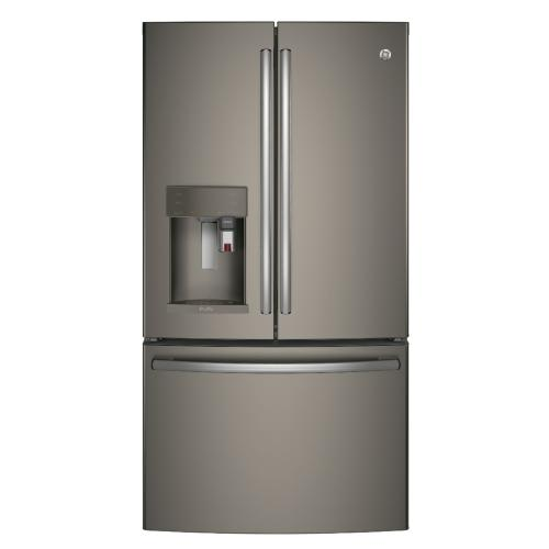 GE WR71X11038 Bin Freezer