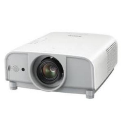 PLCET35L Projector