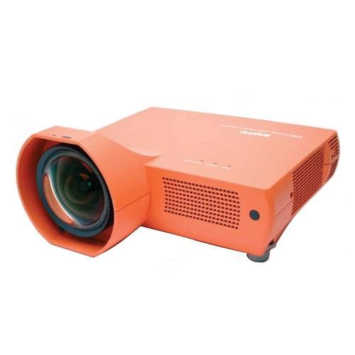 PLCWXE46 Projector