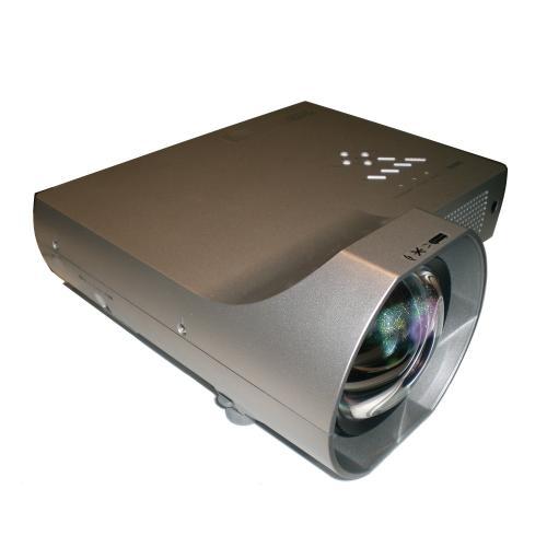 PLCXL40 Projector