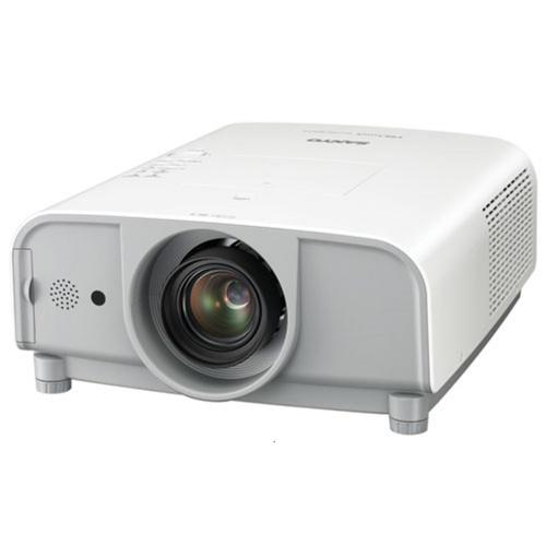 PLCXT20L Xga Portable Projector