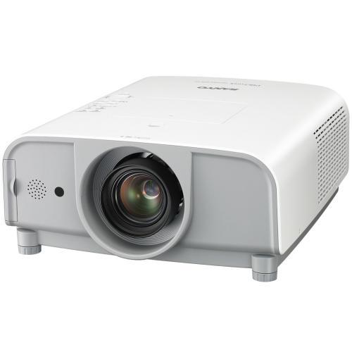 PLCXT21L Xga Portable Projector