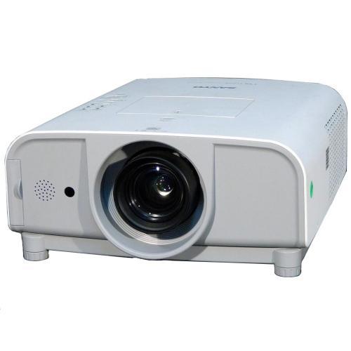 PLCXT25 Xga Portable Projector
