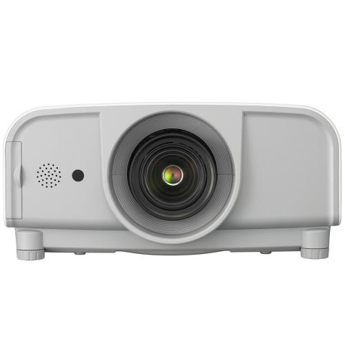 PLCXT35L Xga Portable Projector