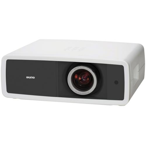 PLV1080HD Hd Large Fixed Projector