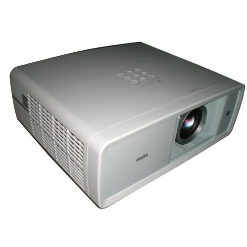 PLV2000 Projector