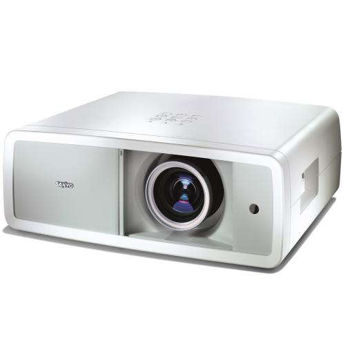 PLVZ2000 Hd Home Projector