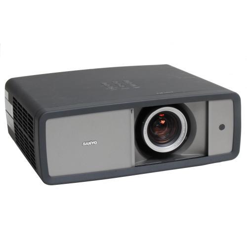 PLVZ3000 Hd Home Projector