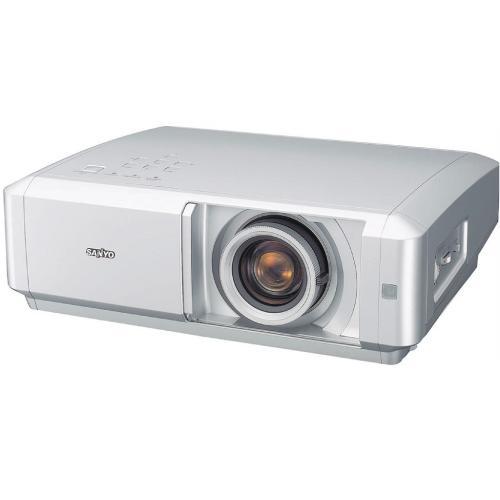 PLVZ5 Hd Home Projector