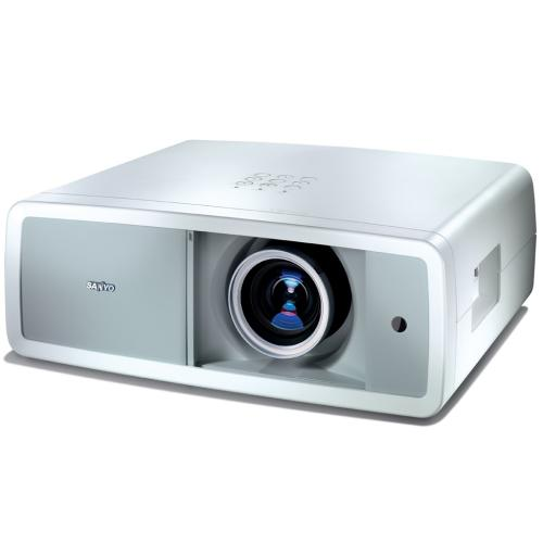 PLVZ700 Hd Home Projector