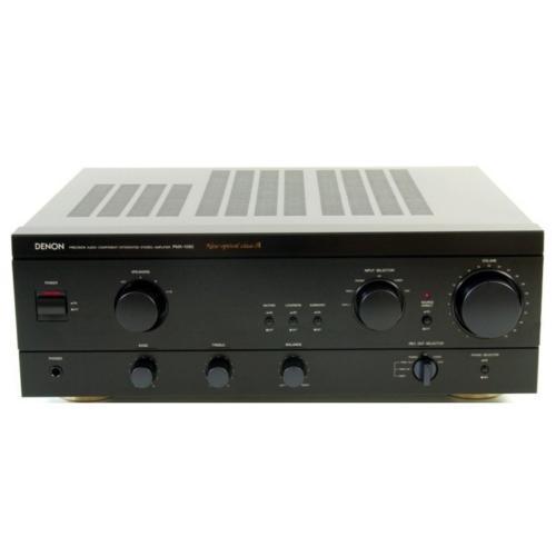 PMA1060 Pma-1060 - Stereo Integrated Amplifier