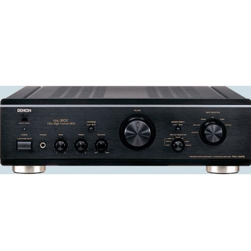 PMA1500R Pma-1500r - Stereo Integrated Amplifier