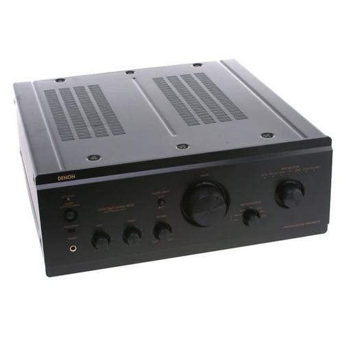 Amplifiers And Tuners Replacement Parts